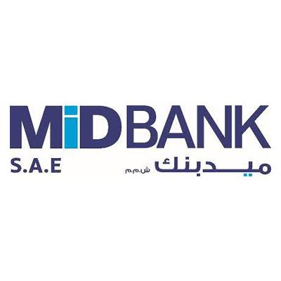 MiDBank - Egypt Careers | Software Developer