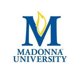 Madonna University Releases 6 Students and Lecturers They Held In Prison since February