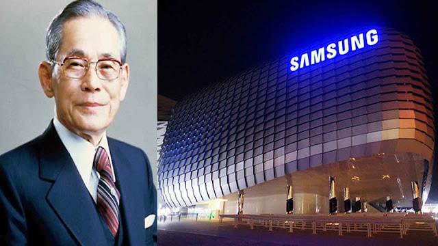 تعود للواجهة مشاكل الشاشة الخضراء على هواتف Samsung