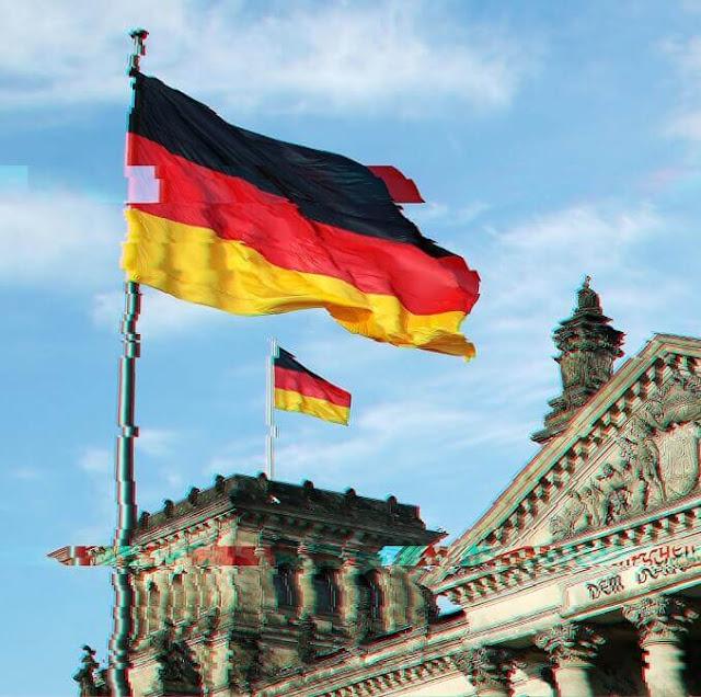 أفضل 10 شركات للعمل في ألمانيا