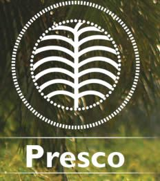 Internal Audit Supervisor chez Presco Plc