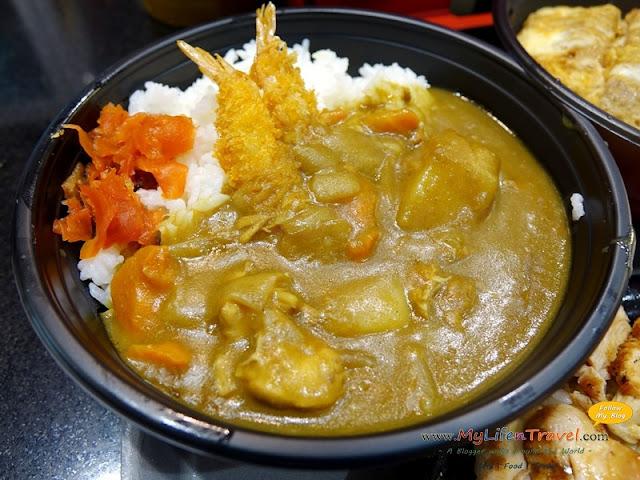Pacific Fair Sumo Japanese Cuisine