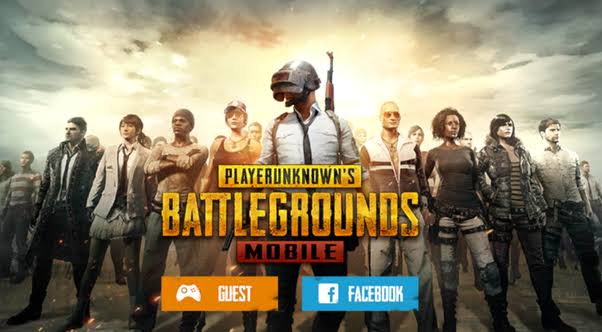 PUBG mobile made over USD 226 million in May: highest grossing game in the world