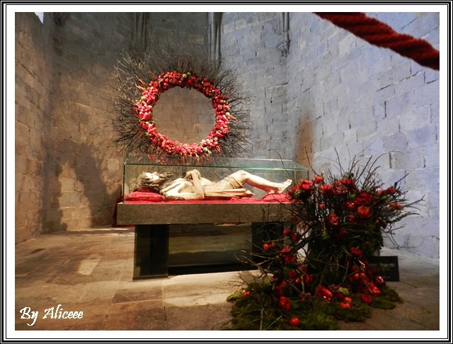 girona-biserica-spania