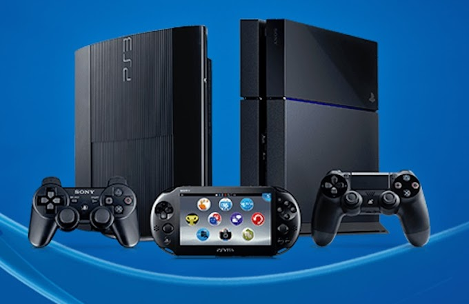 How Does the PlayStation Store Work?