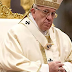 Pope Francis Reactivates Vatican Panel Against Child Sex Abuse