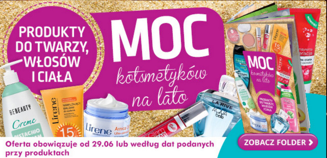 https://biedronka.okazjum.pl/gazetka/gazetka-promocyjna-biedronka-29-06-2015,14559/1/