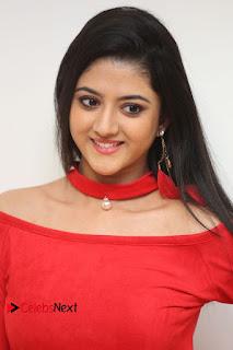 Actress Shriya Shrama Latest Picture Gallery in Denim Jeans 0014.JPG