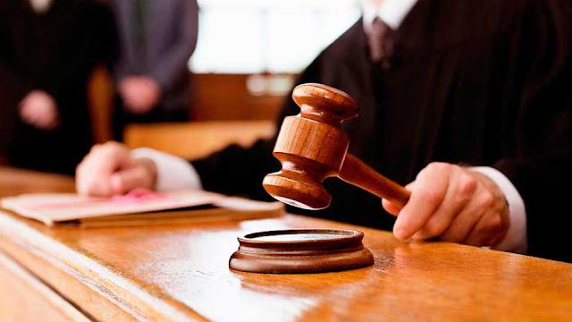 Условно наказана за неоднократные хищения Сергиев Посад