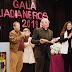 Miguel Sánchez Murillo es distinguido con el galardón Guadianero del Año