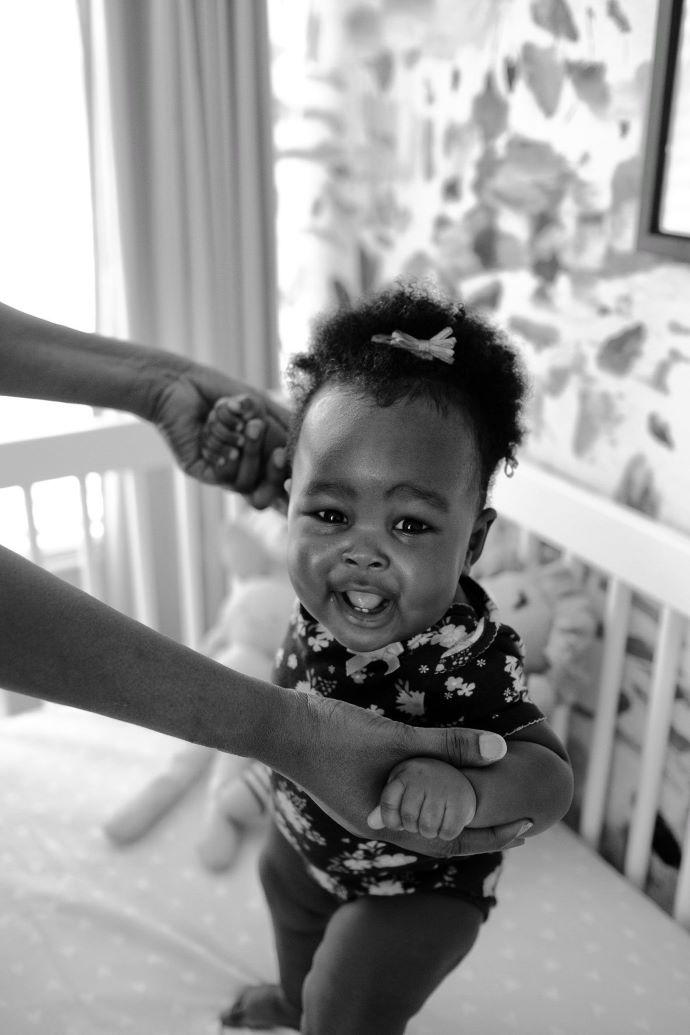 Baby Cheyenne- designaddictmom