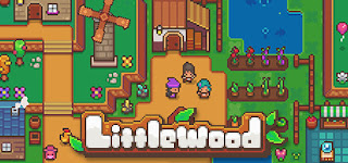 free download Littlewood-GOG