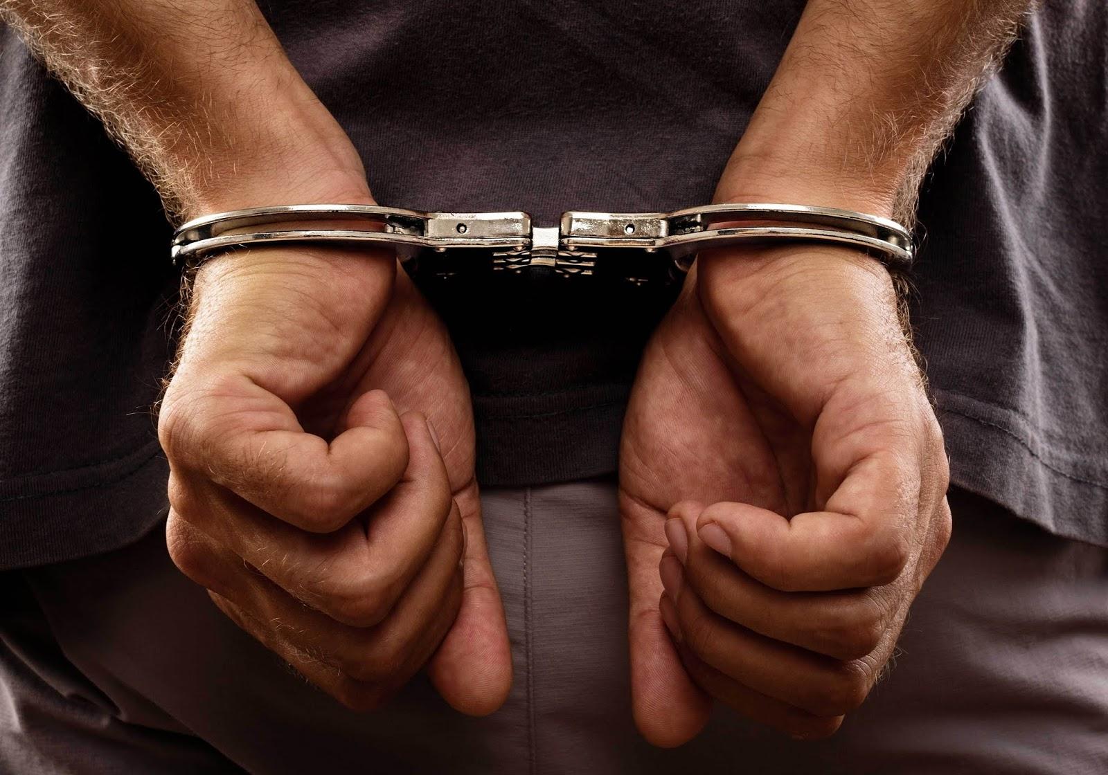 شيك بدون رصيد يجر رئيس جماعة ببرشيد الى الاعتقال