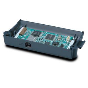 jasa pemasangan pabx, teknisi pabx panasonic surabaya, harga pabx panasonic 24 extension, instalasi telepon pabx, service pabx panasonic,