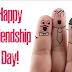 Happy Friendship Day💖