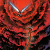 MS Victory Gundam Episode 33 Subtitle Indonesia