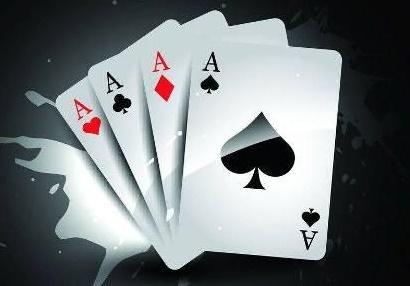 Kartu Poker - https://iklanslot.blogspot.com/2019/10/apa-saja-permainan-game-judi-kartu.html