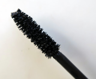 Urban Decay Peversion Mascara Brush