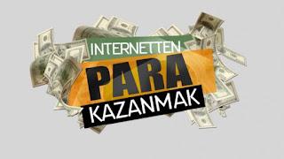 internetten para kazanma oyunları,internetten para kazanmak istiyorum,internetten para kazanma ekşi,müzik dinleyerek para kazan,internetten para kazandıran siteler,internetten para kazanma forum,anket doldurarak para kazanma,mail okuyarak para kazanmak