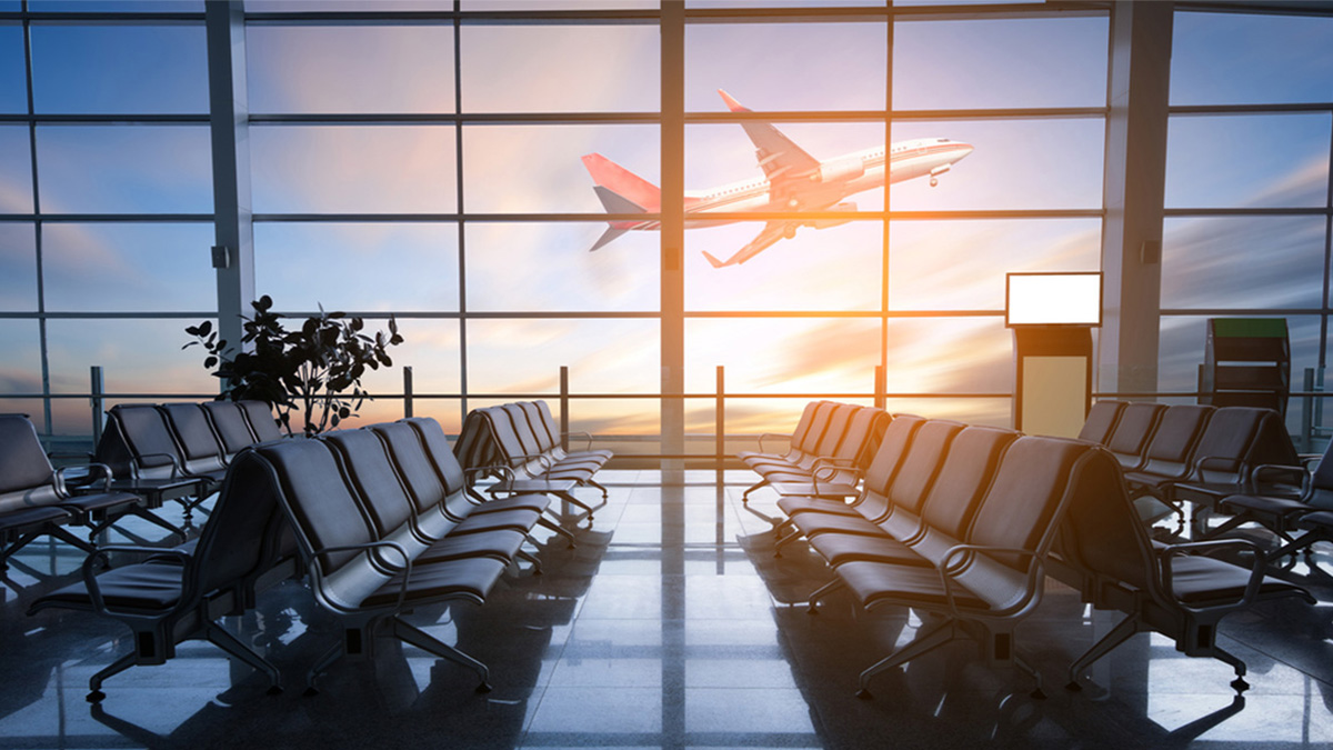 IATA IMPOSIBLE REDUCIR COSTOS SALVAR EMPLEOS 01