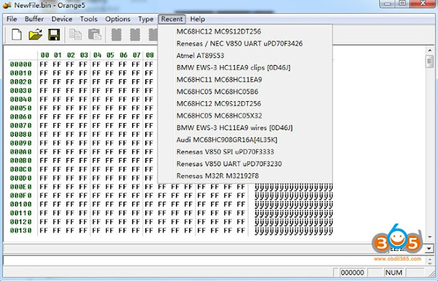v1-35-orange5-software-1