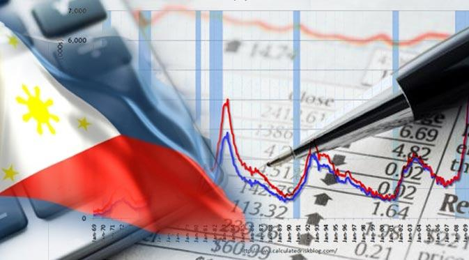 Image result for perekonomian Filipina