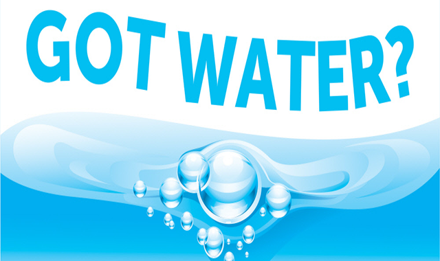 Why Water is Essential to Health and Weight Loss #infographic