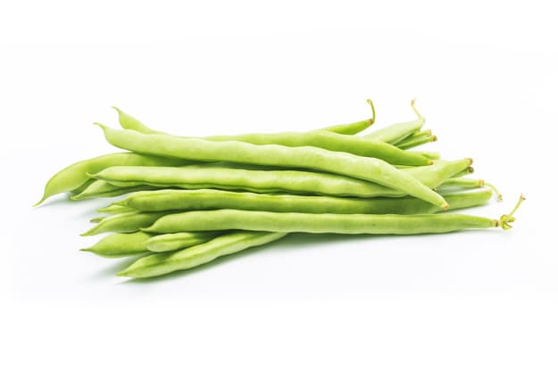 What are the benefits of beans?