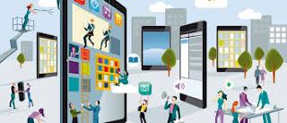Tendencias tecnológicas para atraer a un inversionista angel a su pequeña empresa