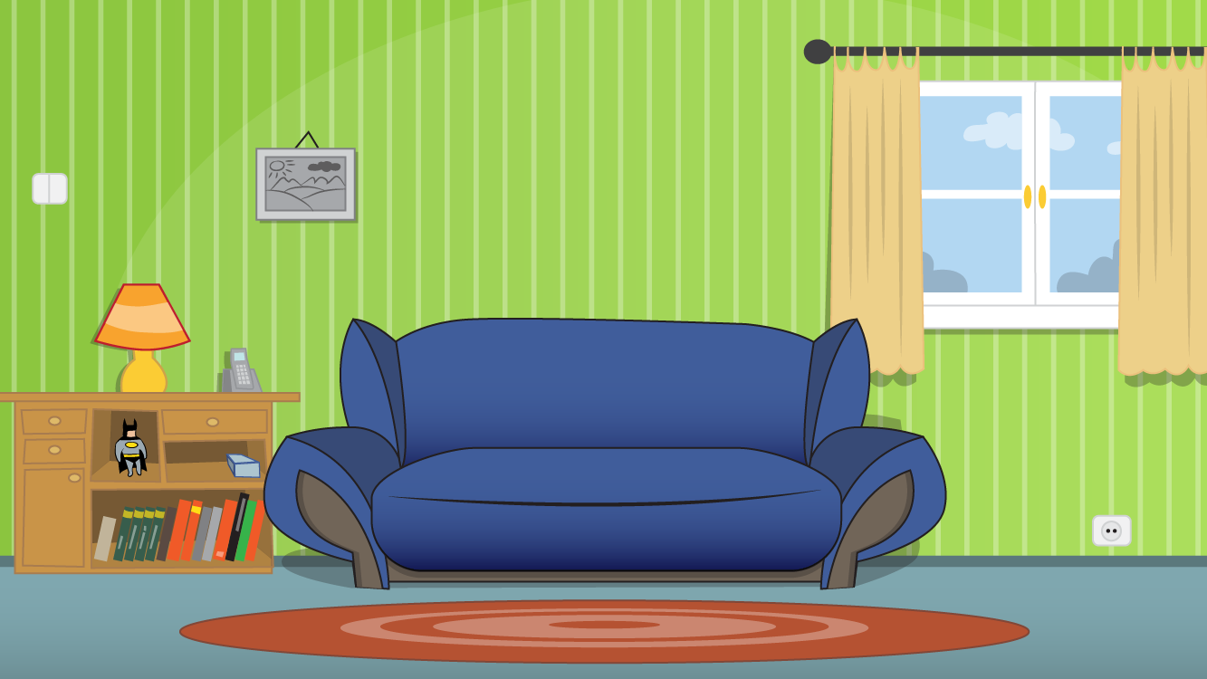 Animation Backgrounds Illustrations Vectors