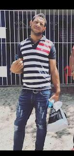 Hombre asesina a joven de 16 años en Herrera