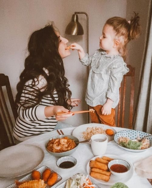 almoço-dia-das-maes-2021