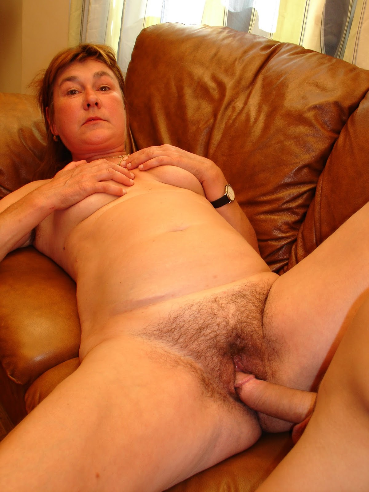 Like this blogspot biggranny nude the expert