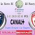 Prediksi Le Havre vs Nancy — 5 November 2019