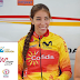 El Casa Dorada Women Cycling Team ficha a Sandra Alonso