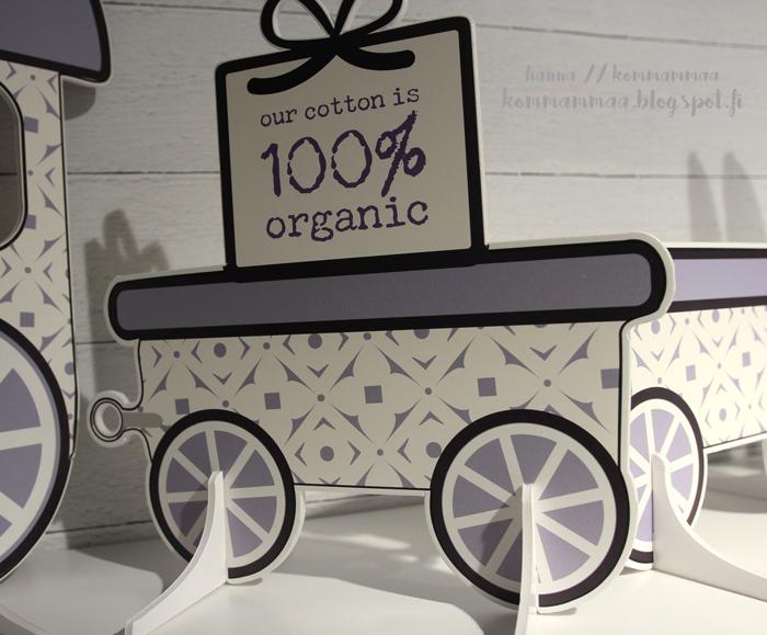 newbie newbiestore lastenvaateliike galleria esplanad avajaiset