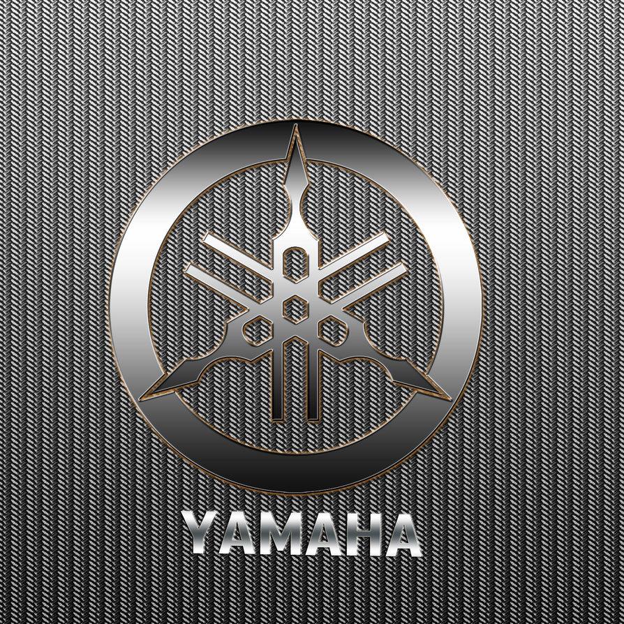 @lexmaxmotor.biker: YAMAHA