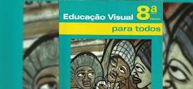 Educação visual 8ª classe baixar em pdf