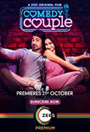 Comedy Couple 2020 Full Movie Download