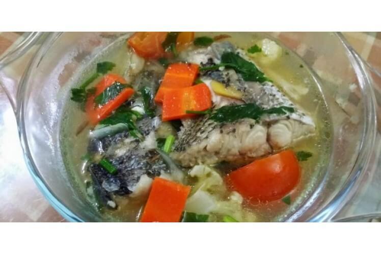 sup ikan menu berpantang mudah untuk suami sediakan sup ikan haruan mudah tak hanyir,resepi dalam pantang sedap,resipi-berpantang-mudah-pantang-bersalin-czer, tempoh luka bersalin pembedahan sembuh pengalaman berpantang czer suplemen untuk luka pembedahan bertungku untuk bersalin pembedahan,cara kecutkan rahim selepas bersalin caesar,resepi berpantang 44 hari,resepi sayur dalam pantang,resepi ikan bilis dalam pantang batang saderi untuk ibu berpantang,orang pantang boleh makan rendang,kuih muih untuk orang berpantang
