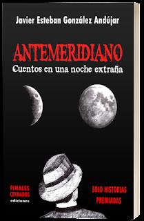 https://finalescerrados.com/2012/05/antemeridiano.html