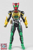 SH Figuarts Shinkocchou Seihou Kamen Rider OOO TaToBa Combo 03