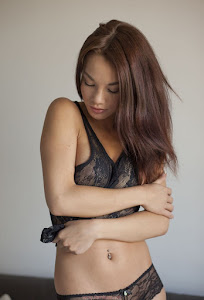 Fuck lady - feminax%2Bsexy%2Bgirl%2Bnici_dee_57884%2B-%2B04.jpg