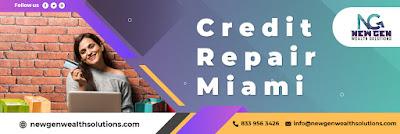 Credit%2BRepair%2BMiami%2B2.jpg