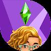 The Sims Mobile APK Mod v22.0.0.96980 Hack Dinheiro infinito