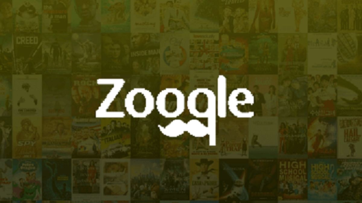 Zoogle Download