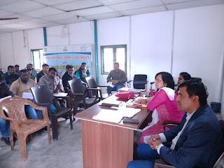 nep-inspaction-meeting-jamshedpur