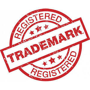 Procedure For Registration of Trademark, Its Duration , Removal , Restoration and Renewal of Trademark