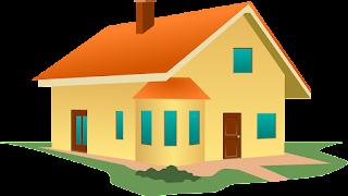 Memilih Rumah yang Minimalis
