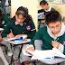 Suspenden clases en todas las escuelas del edoméx